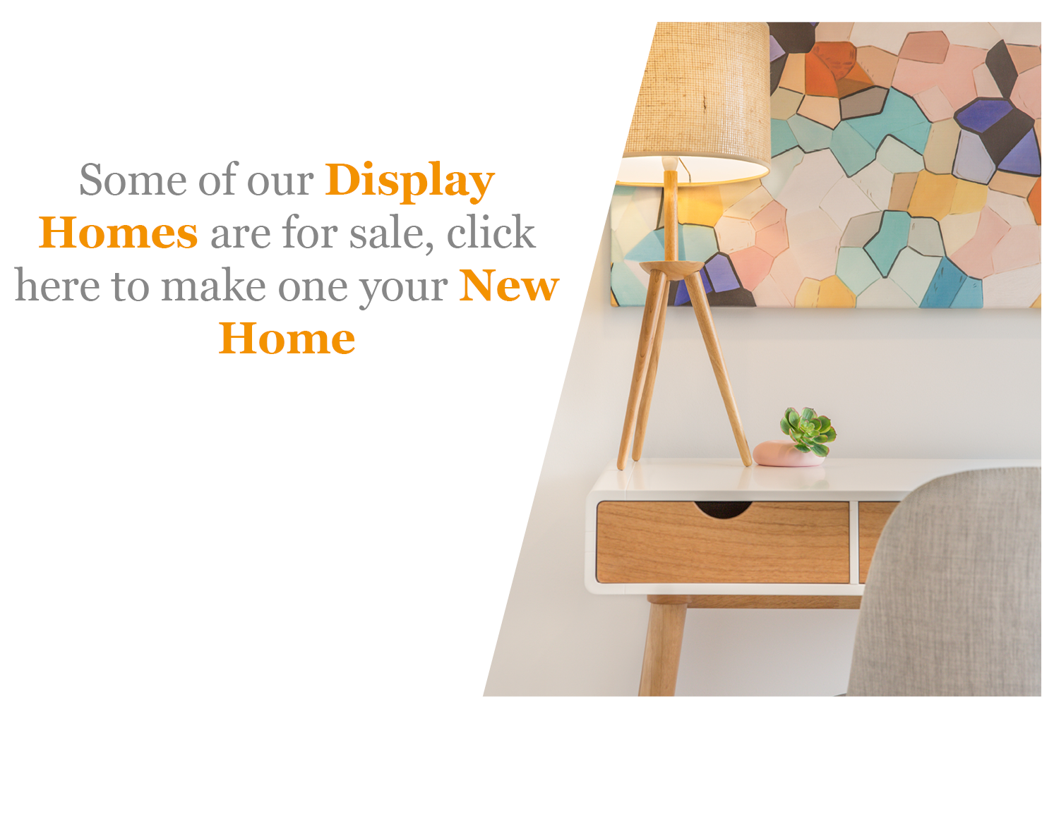 some-of-our-displays-are-for-sale-click-here-to-make-one-your-new-home