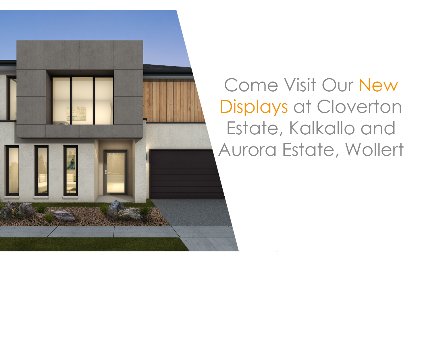 Come-Visit-our-new-displays-at-cloverton-estate-kalkallo-and-aston-estate-wollert