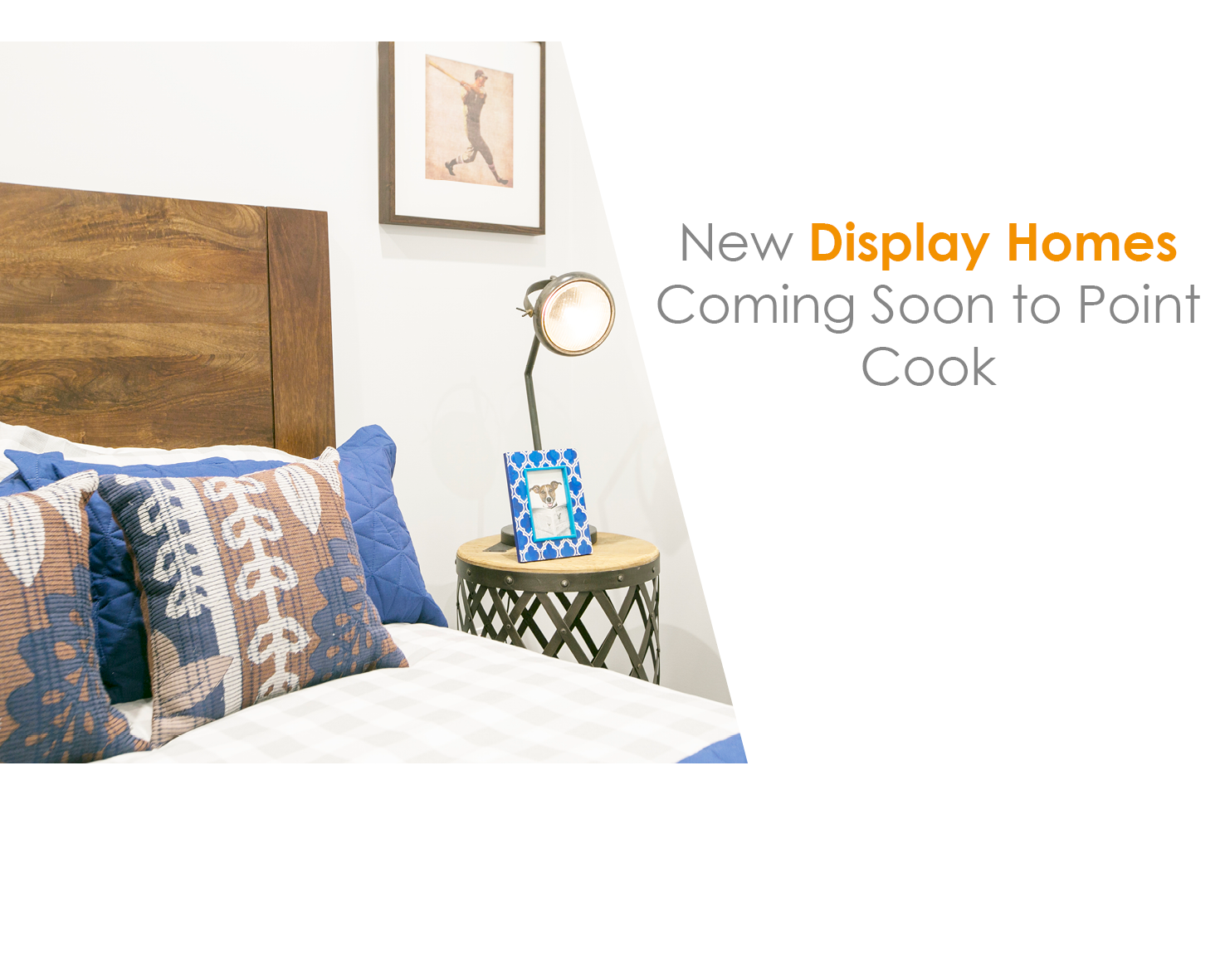 New-Displays-at-point-cook-coming-soon