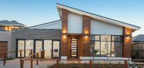 Single Storey Homes
